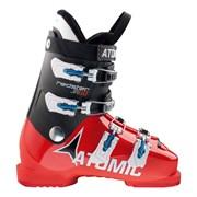 Горнолыжные ботинки Atomic Redster Jr 60 Red/Black