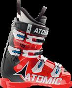 Горнолыжные ботинки ATOMIC REDSTER FIS 110 Red/Black