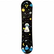 Детский сноуборд BF snowboards Techno Smalls 2019-20