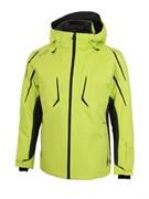 Куртка мужская PHENIX Shiga Jacket YG
