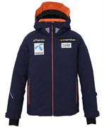 Куртка детская PHENIX Norway Alpine Team Jr. Jacket DN1