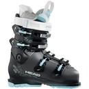 Горнолыжные ботинки HEAD Advant Edge 75 w / anthracite/black-turquoise