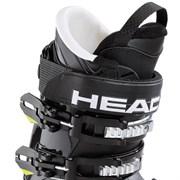 Горнолыжные ботинки SALOMON X ACCESS 70 W JET / BLACK/Wh