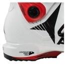 Горнолыжные ботинки  Salomon X PRO 100 / orange translu/bk