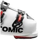 Горнолыжные ботинки  Salomon X PRO 120 / black/metal