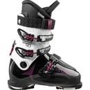 Горнолыжные ботинки ATOMIC WAYMAKER 90W Black