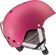 Зимний шлем SALOMON KIANA JR / Pink S
