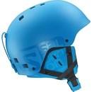 Зимний шлем SALOMON BRIGADE / Blue Matt S