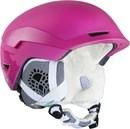 Зимний шлем SALOMON QUEST ACCESS W / magenta S