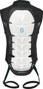 Защита спины SCOTT Vest Protector M's Scott X Active, black M