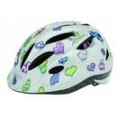 Шлем велосипедный Alpina Translucent Blue Matt