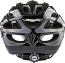 Шлем велосипедный Alpina Dark Violet Matt