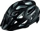 Летний шлем Alpina Mythos 3.0 LE Black matt 59-64
