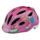 Детский шлем Alpina GAMMA 2.0 FLASH LITTLE PRINCESS 46-51