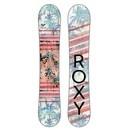 Женский сноуборд ROXY SUGAR BAN 146