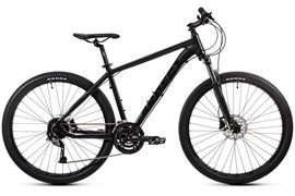Велосипед ASPECT AIR 27.5