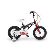 Велосипед MAXISCOO Cosmic, Стандарт, Двухколесный Детский 14