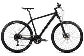 Велосипед ASPECT AIR 29