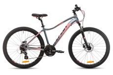 Женский велосипед ASPECT OASIS HD
