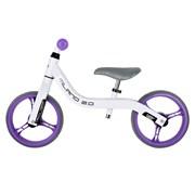 Беговел Tech Team Milano 2.0 – фиолетовый