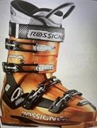 ROSSIGNOL Radical Sensor3 120