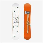 Сноуборд Salomon 6 Piece