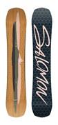 Сноуборд Salomon Rumble Fish