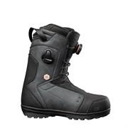 Ботинки для сноуборда NIDECKER Helios W Black