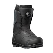Ботинки для сноуборда NIDECKER AERO 2022