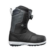 Ботинки для сноуборда NIDECKER Onyx Black