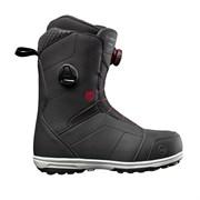 Ботинки для сноуборда NIDECKER Triton Black