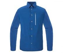 Рубашка Red Fox Panhandler, светло синий