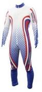Спусковой костюм ENERGIAPURA RUSSIA SR.
