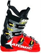 ATOMICRedster Pro 110 SOLID RED/SOLI