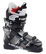 Горнолыжные ботинки HEAD Vector 125 PFHP