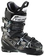 Ботинки HEAD ADAPT EDGE 110 Tspr Antracite/Black