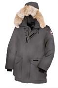 Мужская куртка Canada Goose Ontario, Graphite