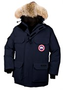 Мужская куртка Canada Goose Expedition, Navy