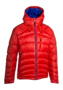Куртка мужская PHENIX Swift Jacket, Red