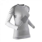 Женская футболка X-bionic Invent, 13