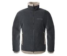 Куртка мужская Red FoxCliff, Серый