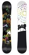 Мужской сноуборд, Salomon Answer (распродано)
