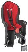 Детское кресло Hamax Sleepy