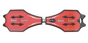 Роллерсерф Classic Red