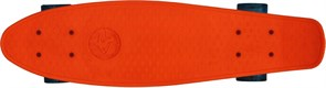 UrbanBoard Plaine Orange