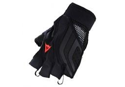 Перчатки велосипедные Dainese Net Gloves Short