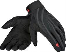 Перчатки велосипедные Dainese Highways Gloves Long