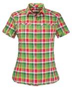 Женская рубашка Schoffel Karen UV