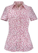 Женская рубашка Schoffel Kristin UV