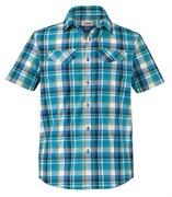 Мужская рубашка Schoffel Benno UV